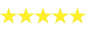 our heating and plumbing services star rating